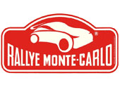 http://admin.maboum.com/files/monte-carlo-rally.jpg